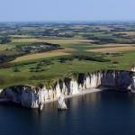 Etretat cliffs_3