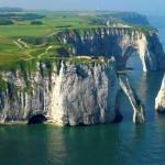 Etretat cliffs_5