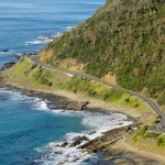 Great-Ocean-Road_2