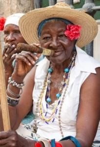 Havana_05