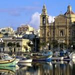 Malta_2