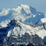 Mont Blanc_2