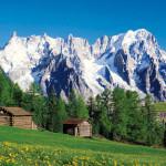 Mont Blanc_3