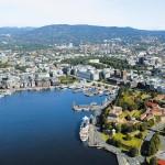 Norway_Oslo