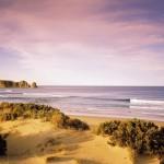 Phillip Island_1