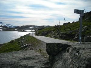 Road_55_8b