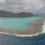 Súostrovie Tubuaï