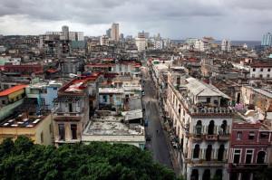 San-Cristobal-de-La-Habana