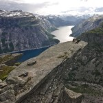 Trolls-Tongue-Trolltunga-in-Odda
