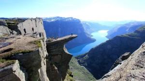 Trolltunga_Odda_Norway