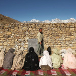 afganistan_10