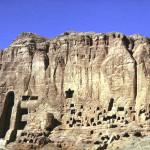 afganistan_11