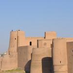 afganistan_12