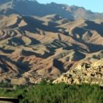 afganistan_13