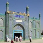 afganistan_2