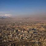 afganistan_Kabul