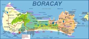 boracay_4