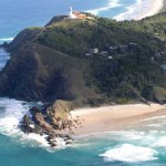 byron-bay_1