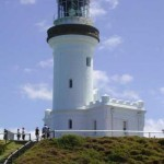 byron-bay_2