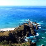 byron-bay_4