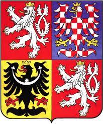 ceska_republika_znak