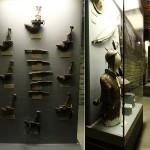 dubai-museum-armor-knives
