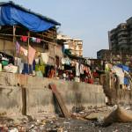 india-slum