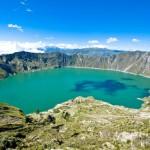kalderove-jezero-quilotoa-w-6316