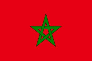 marocco_flag
