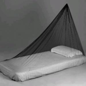 moskytiera