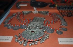 pearl-dubai-museum-(large)