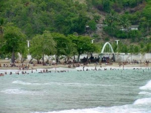 playa_de_siboney_2