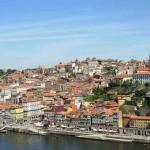 portugalsko_porto