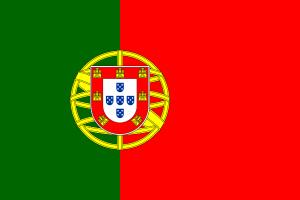 portugalsko_vlajka