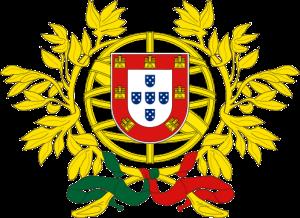 portugalsko_znak