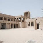 sheikh-saeed-al-maktoum-house_1
