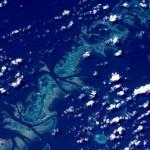 velka-koralova-bariera_6