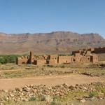 zivot na Sahare_7