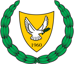 578px-Cyprus_Coat_of_Arms_svg