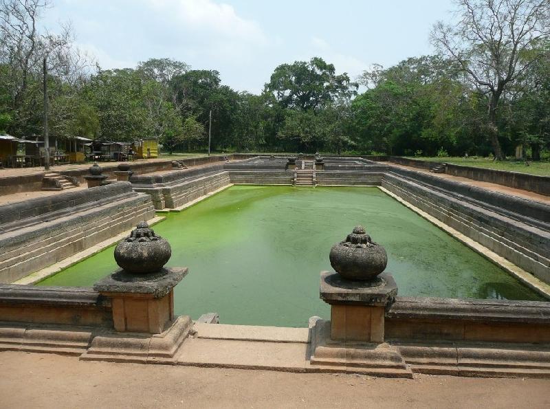 Anuradhapura_Sri_Lanka_10