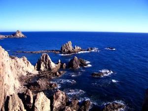 Cabo-de-Gata2