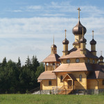 Church_Dudutki