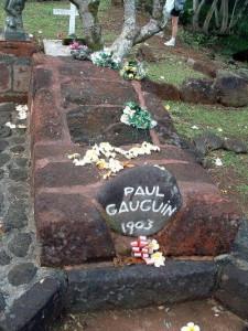 Gauguin_01