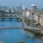 Irsko_Dublin