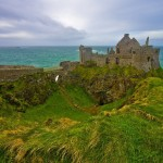 Irsko_hrad_dunluce