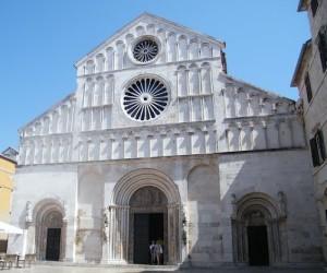 Katedrala svätej Anastazie
