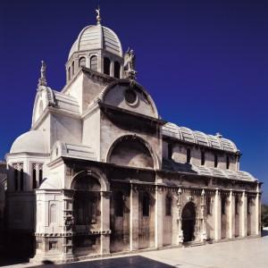 Katedrala sv. Jakova