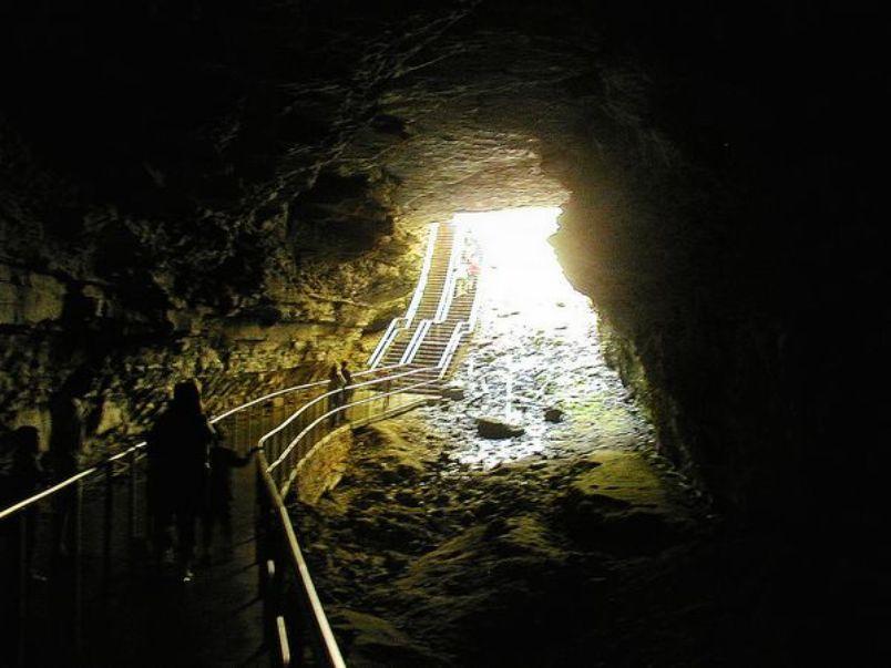 Mamutia jaskyna_01