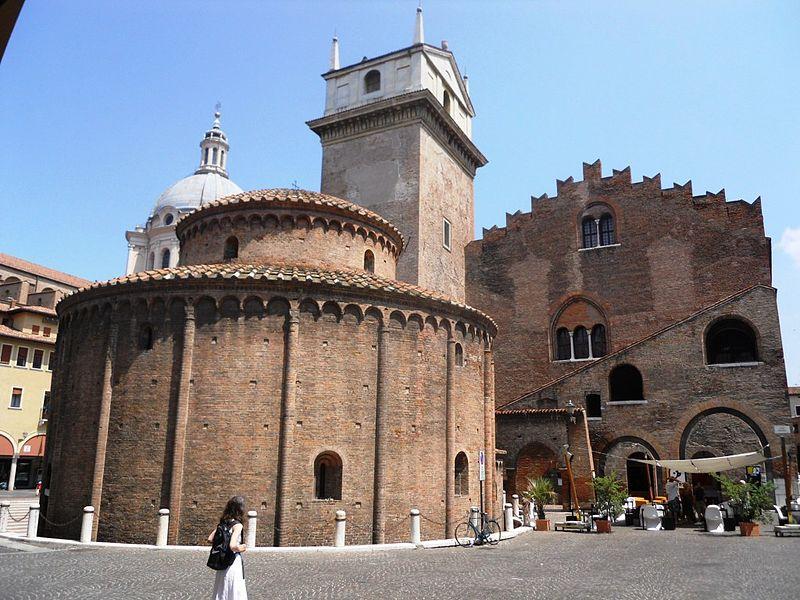 Mantova_rotonda_SLorenzo_