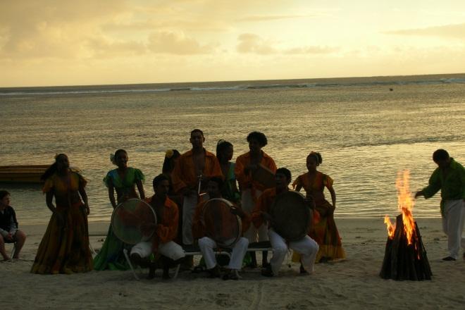Mauritius_Sega